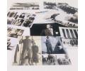 Atatürk Köşesi Fotoğrafları 10 Adet