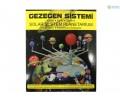 Güneş Sistemi Maketi