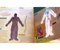 İnsan Vücudu Atlası 3 Boyutlu