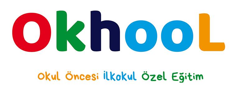 Okhool Eğitim Atölyesi